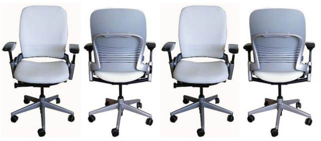 Low Cost Office Furniture Quality Used Office Furniture Used Office Furniture Sales And