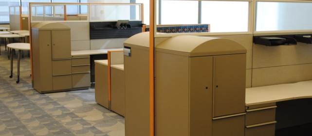 low cost office furniture - quality used office furniture - used